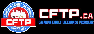 CFTP Martial Arts