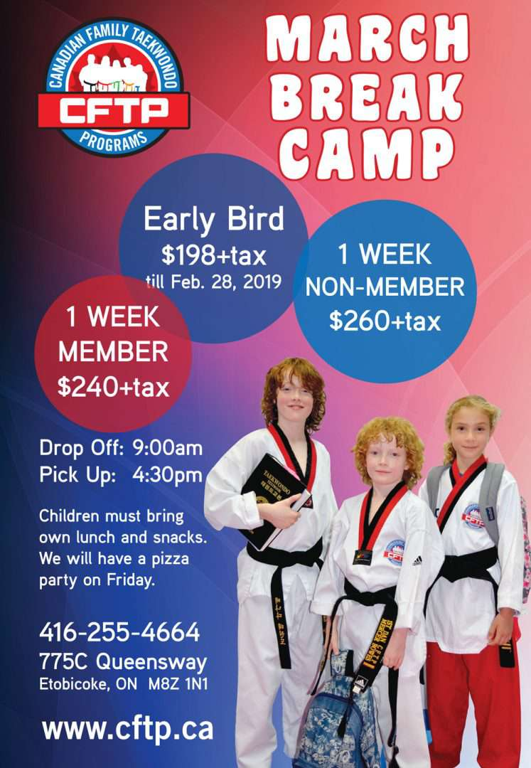 //cftp-martialarts.ca/wp-content/uploads/2019/07/CFTP-March-Break-poster-small.jpg
