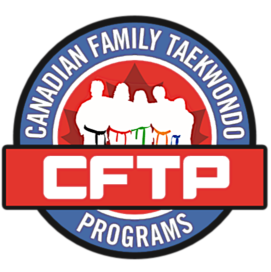 //cftp-martialarts.ca/wp-content/uploads/2020/06/BasicProgram-Image-4.png